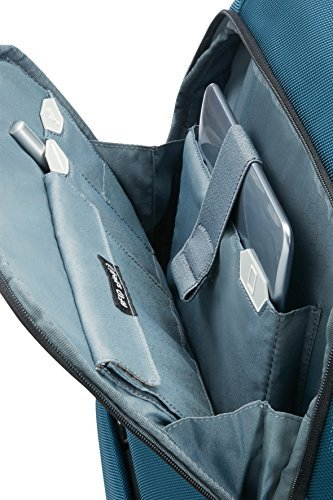 Samsonite Cityscape Tech LP Backpack Expandable 17,3