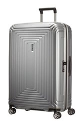 Samsonite - Neopulse - SPINNER 75/28 -
