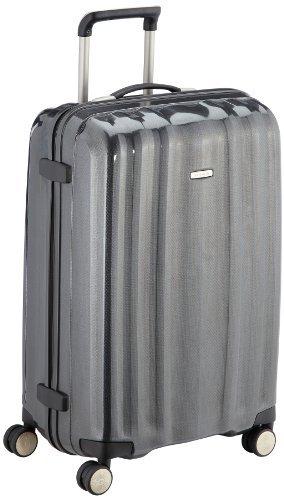 samsonite cubelite spinner 76 cm 96 liter reisekoffer. Black Bedroom Furniture Sets. Home Design Ideas