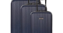 Travel One Koffer Set