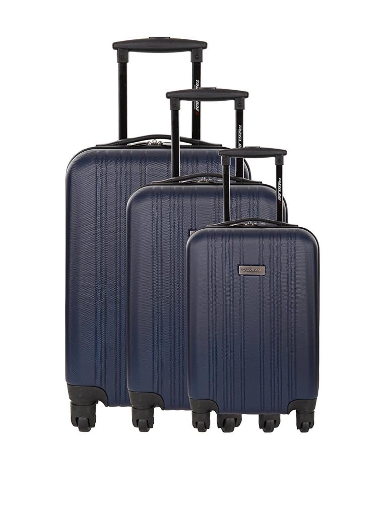 travel one koffer im angebot online ratgeber hier klicken. Black Bedroom Furniture Sets. Home Design Ideas